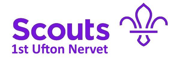 1st-Ufton-Nervert