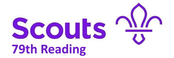 79th-Reading-Scouts