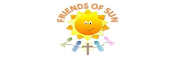 Friend-of-SUN