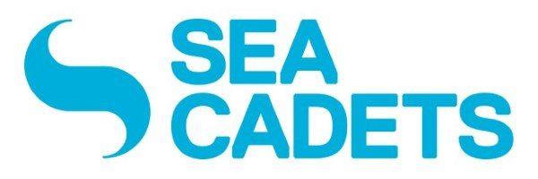 Sea-Cadets