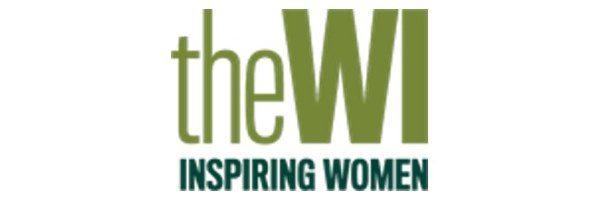 Womens-Institue