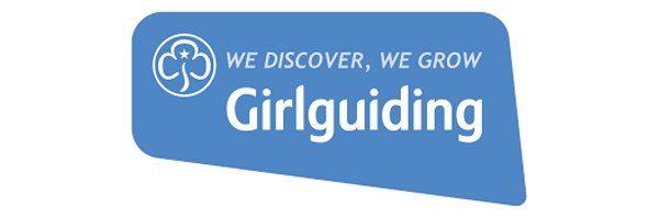 girl-guiding