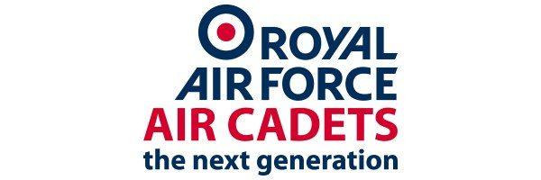 2402-Squadron-Air-Cadets