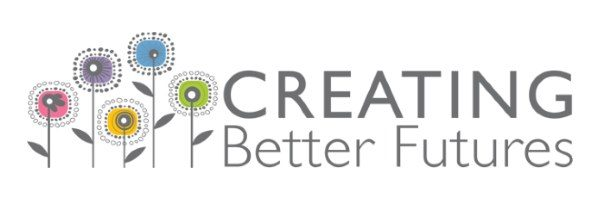Creating-Better-Futures