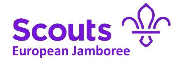 European-Jamboree-Scouts