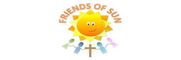 Friend-of-SUN