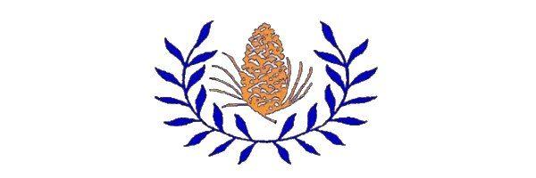 Garland-School-Association